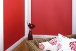 Intu Roller Red