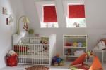 Roller Barnyard Nursery